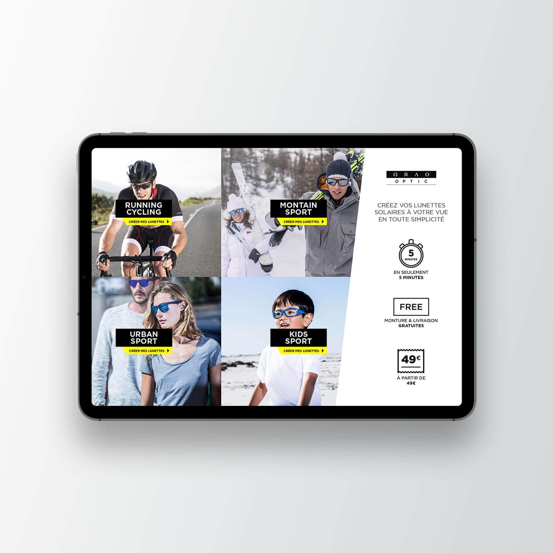 orao-design-application-webdesigner-freelance-00