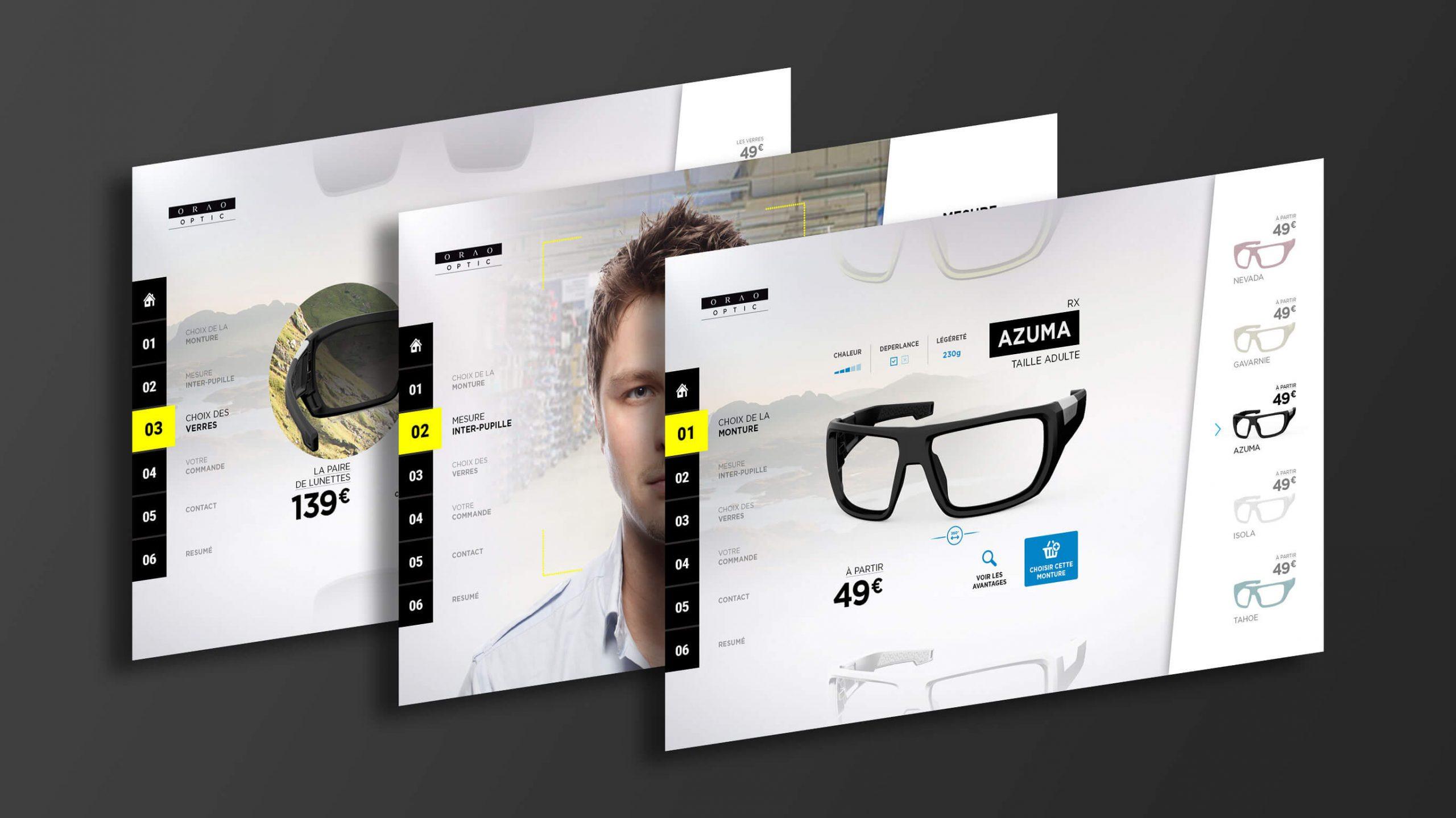 orao-design-application-webdesigner-freelance-02