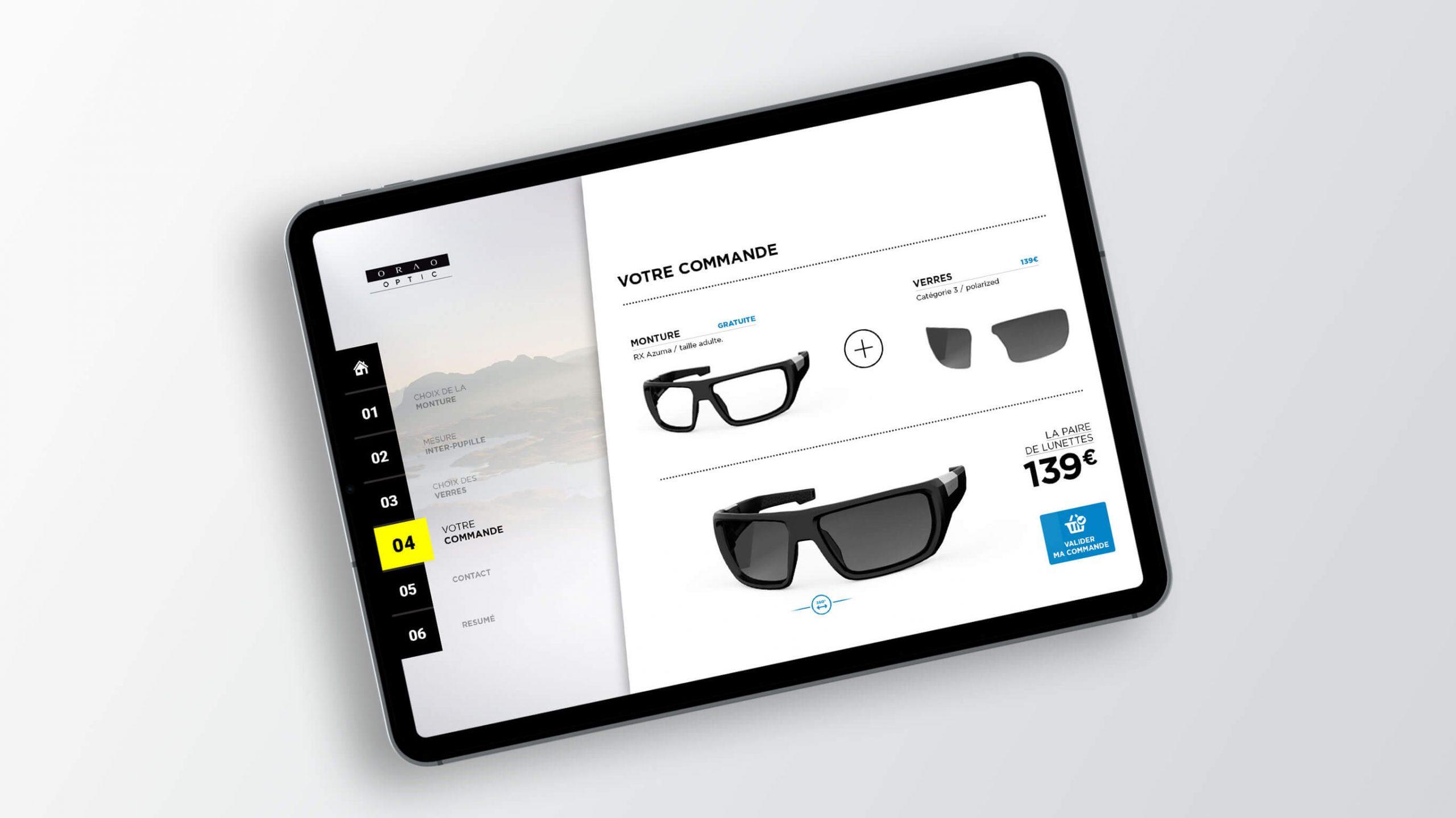 orao-design-application-webdesigner-freelance-03