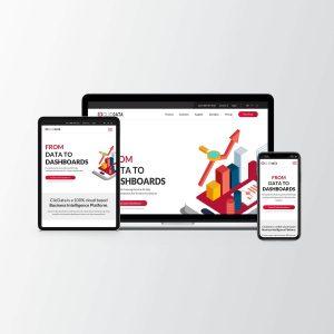 clicdata-webdesign-webdesigner-freelance-00
