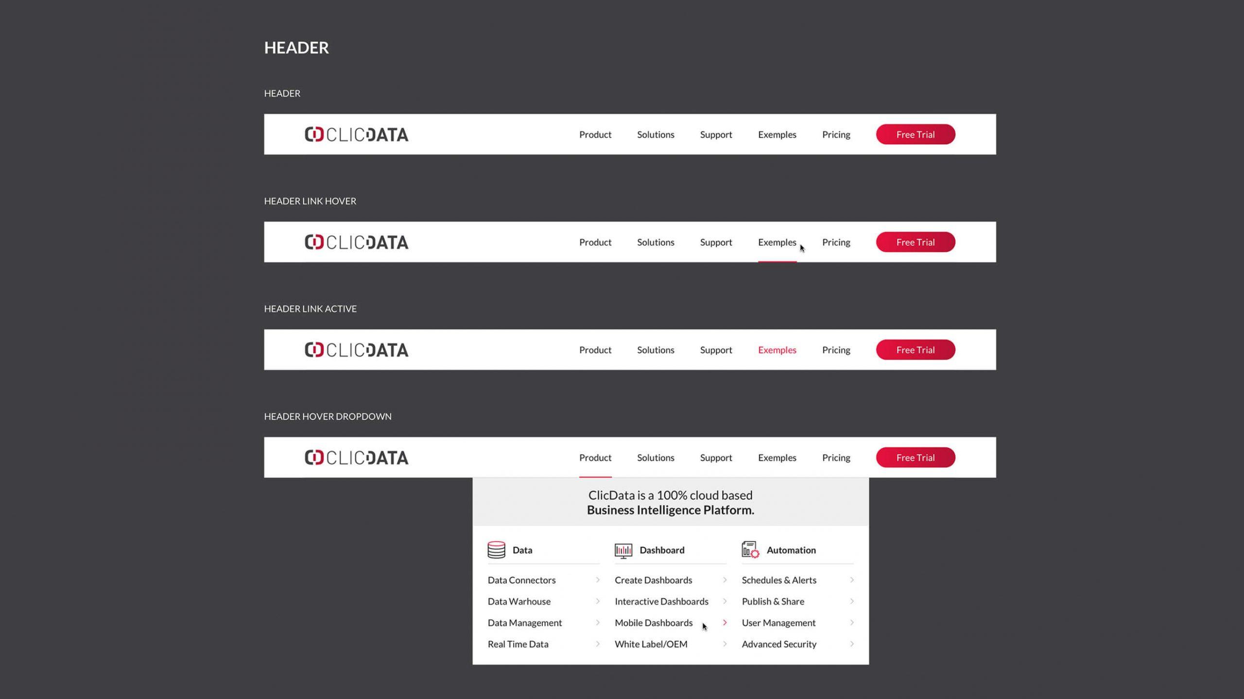 clicdata-webdesign-webdesigner-freelance-03