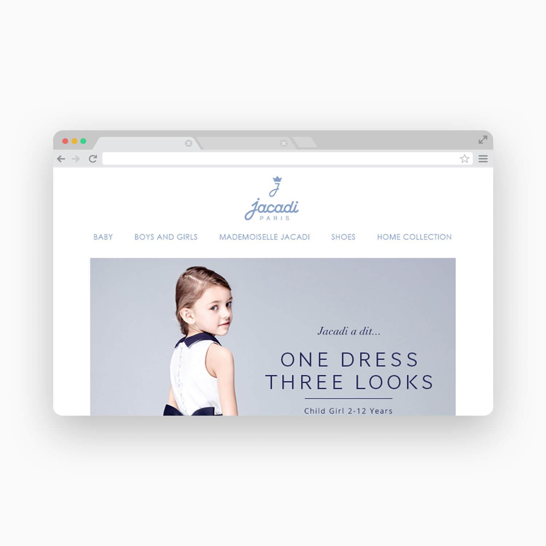 jacadi-webdesign-webdesigner-freelance-00