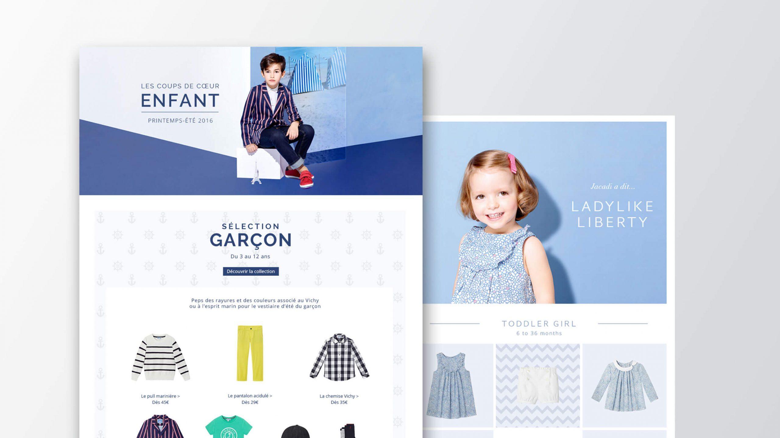 jacadi-webdesign-webdesigner-freelance