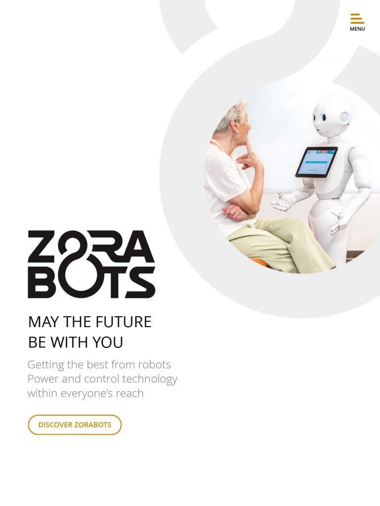 ux-designer-freelance-webdesign-zora-robotics-02