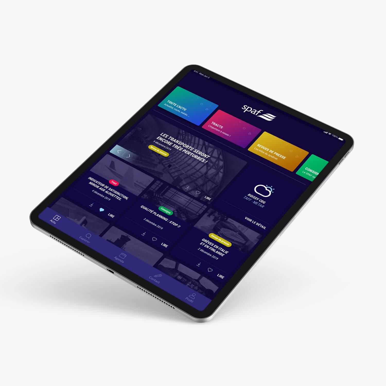 air-france-appdesign-webdesigner-freelance-00
