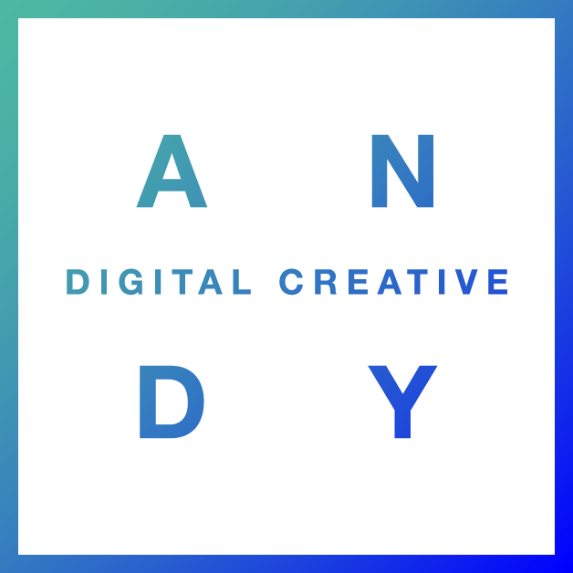 andy-digital-creative-webdesigner-freelance-logo-email