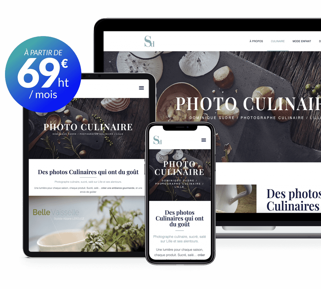 creation-site-web-lille-prix