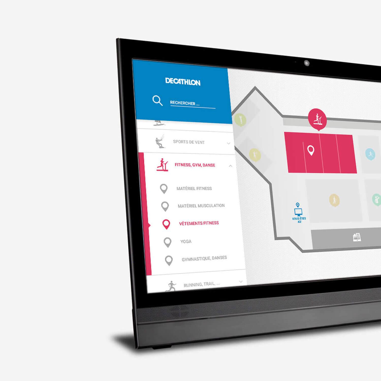 decathlon-plan-webdesign-webdesigner-freelance-03