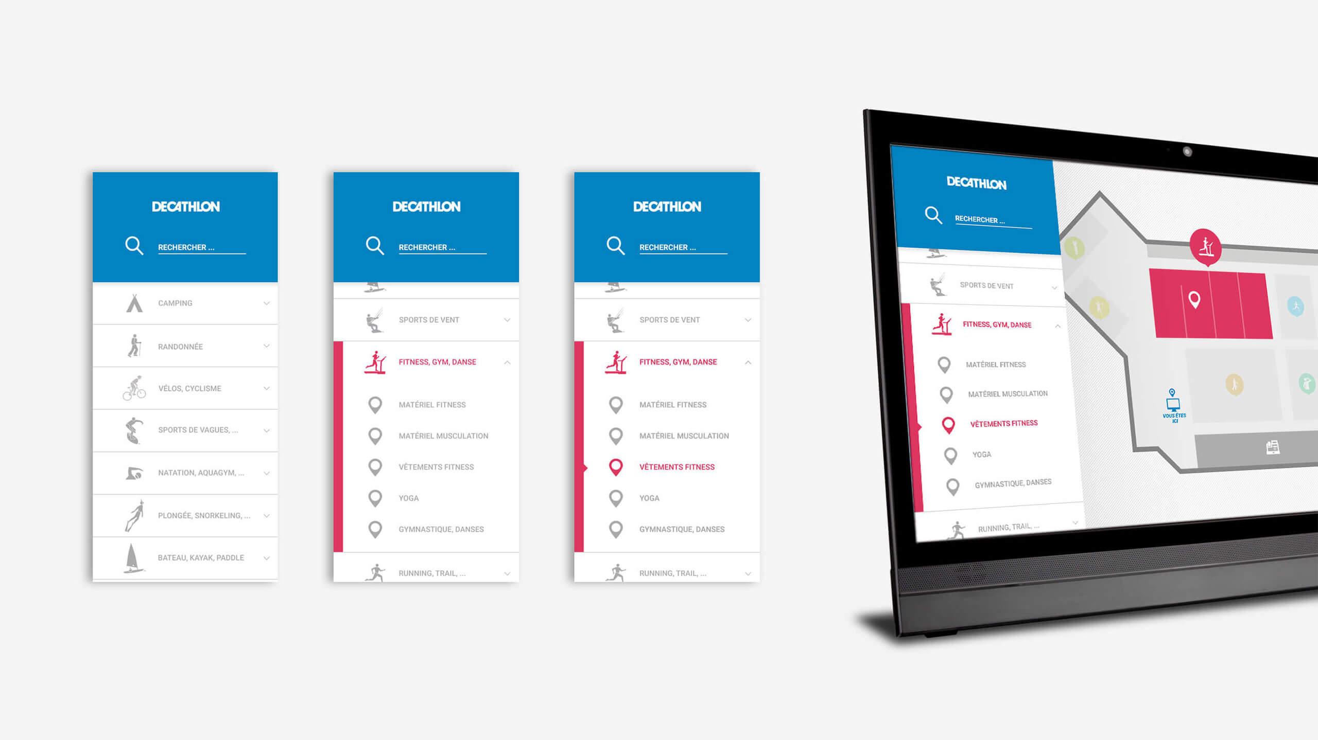 decathlon-plan-webdesign-webdesigner-freelance-05