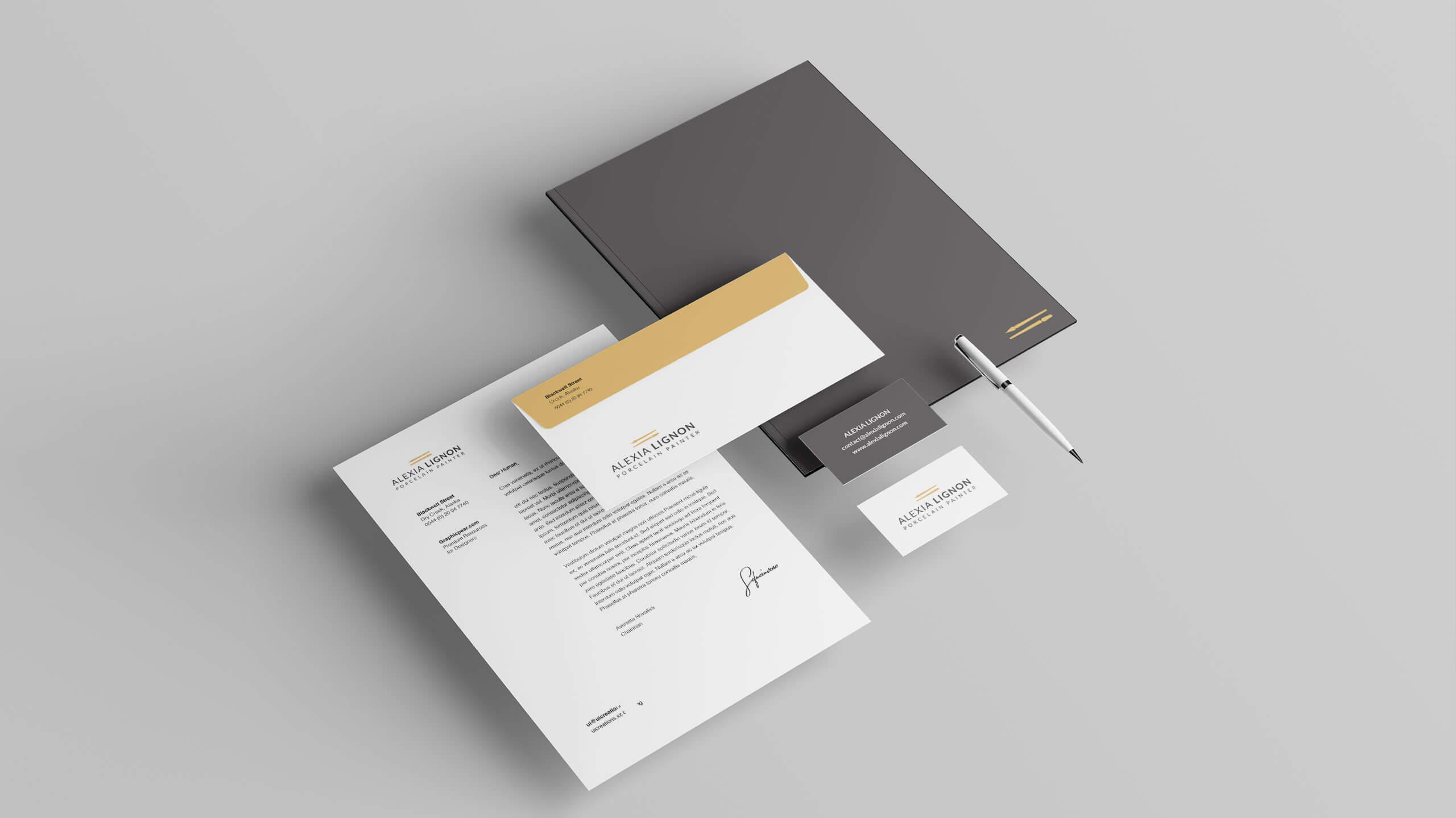 logo-alexia-lignon-webdesigner-freelance-05