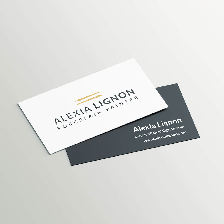 logo-alexia-lignon-webdesigner-freelance-06