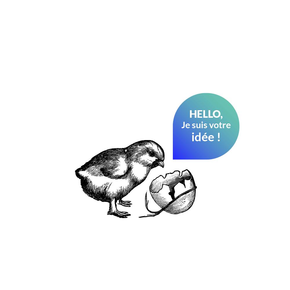 webdesigner-lille-idee-01
