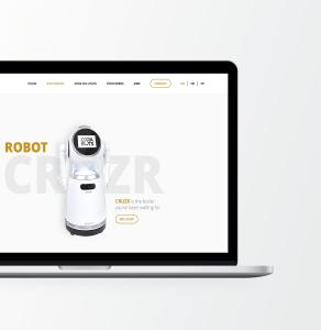 zorabots-webdesign-webdesigner-freelance-0000