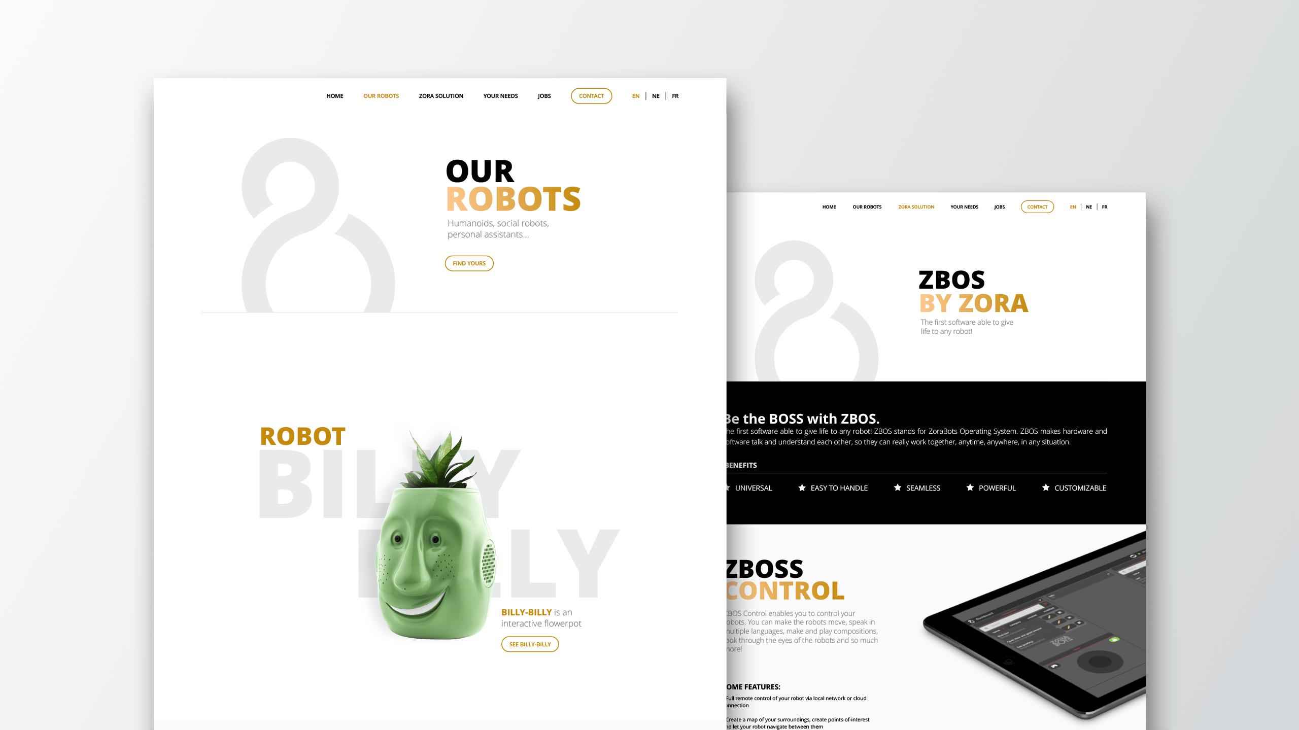 zorabots-webdesign-webdesigner-freelance-02