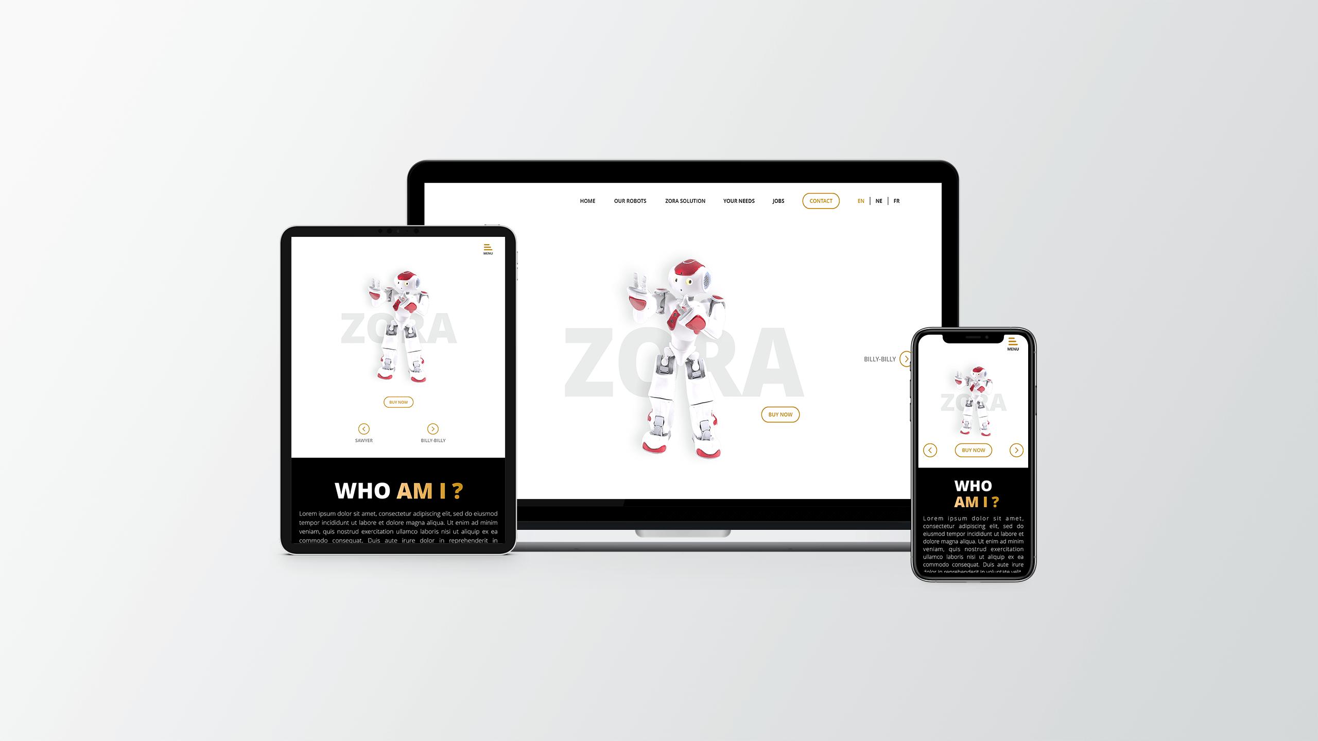 zorabots-webdesign-webdesigner-freelance-04