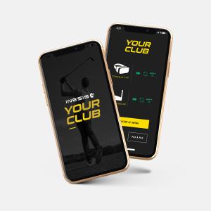 INESES-appdesign-sport-webdesign-0